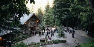 monterey carmel valley wedding venues
