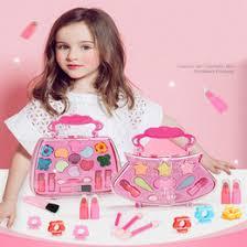 children makeup sets australia new