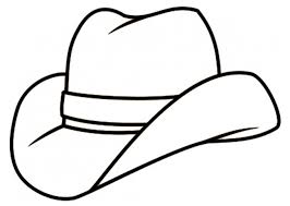 Cowboyhoed Zelf Maken Hobby Blogo Nl