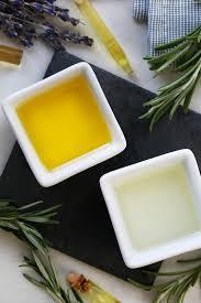 conditioner with jojoba argan oils