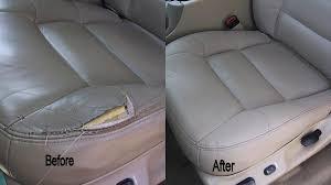 range rover lease return seat graco