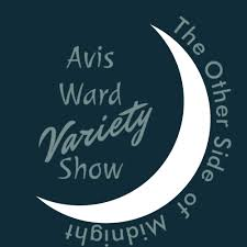 Avis Ward Variety Show - Home | Facebook
