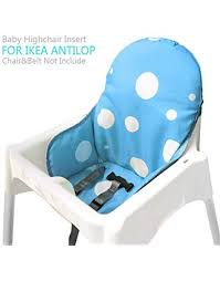 baby highchair covers cushions