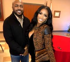 Is Porsha Williams Feuding With Fiancé Dennis Due to Cheating?