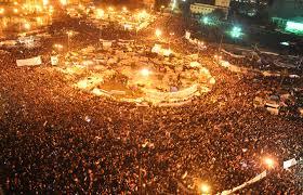 بوابة:ثورات الربيع العربي/صورة مختارة/أرشيف - ويكيبيديا