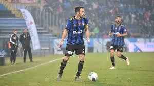 I cinque motivi per non perdere Cremonese-Pisa - Sport - Calcio ...