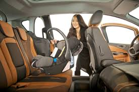 infant car seats for newborns in 2020