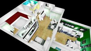 home design 3d gold for android 100