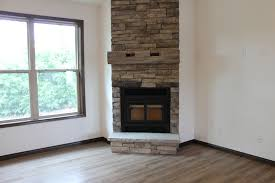 fireplace designs and the rustic mantel