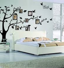 Best Top 10 Tree Bird Home Sticker List And Get Free Shipping A937