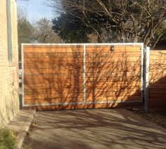 Affordable Fences Texas Best Fence Fence Repair In Plano Tx