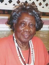 Ada Smith Obituary - Nashville, TN   The Tennessean