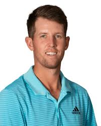 Steven Fox PGA TOUR Latinoamérica Profile - News, Stats, and Videos
