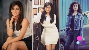 Shaily Priya Pandey Height, Weight, Age, Boyfriend, Family, Biography