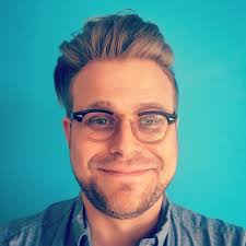 Adam Conover - Alchetron, The Free Social Encyclopedia   Comedians, Stand  up comedians, Television host