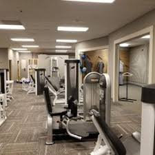 weight lifting in aurora il