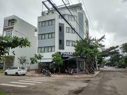 Pham-Gia Homestay, Quy Nhon, Vietnam - Booking.com
