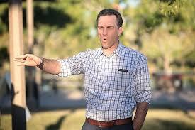 Arizona Nativists Andy Biggs and Steve Smith Target the ...