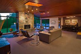 north bay residence midcentury