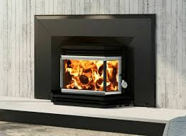 osburn 1800 wood insert fireplace for