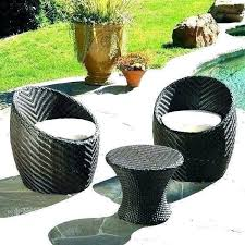 garden patio chairs furniture sets