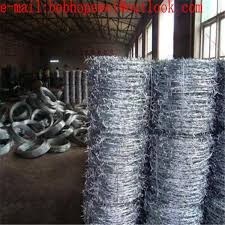 Cost Of Razor Wire Barb Wire Rolls For Sale Green Wire Fencing Horse Fence Wire Product Photos Cost Of Razor Wire Barb Wire Rolls For Sale Green Wire Fencing Horse Fence Wire Product Pictures Page1