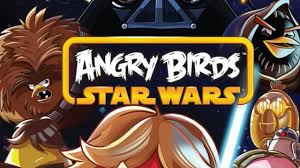 Amazon: Angry Birds Star Wars XBox 360 Kinect Video Game Only $9.99 (Reg.  $39.99)! - Couponing 101