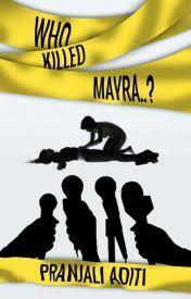 Who Killed Mayra? ✓ {COMPLETED} - Chapter 1 - Wattpad