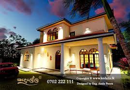 house plans sri lanka 1000 amazing