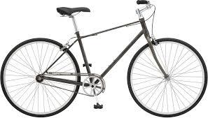 giant via 3 montclair bike