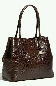 Pin by Priscilla Butler on Fashion | shades of Brown.. | Brahmin handbags,  Bags, Purses