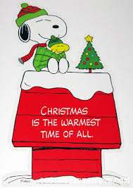 snoopy peanuts hd backgrounds images