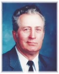 Parker – Lyle Charles Parker   Brooks Bulletin
