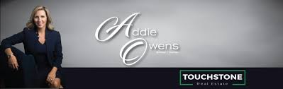 Addie Owens - Mount Dora, FL Real Estate Agent | realtor.com®