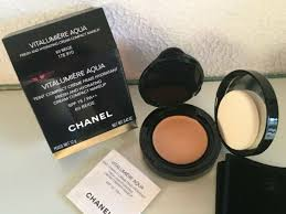 hydrating cream pact makeup spf 15