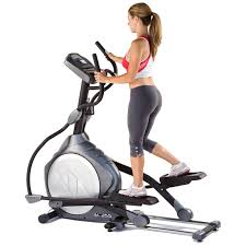 cardio exercise equipments to lose weight