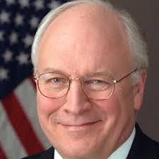 Dick Cheney Biography - Biography
