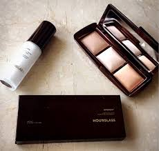 hourgl cosmetics launches in