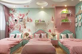 صور غرف اطفال احلى صور مبهجه لغرف نوم الاطفال حبيبي