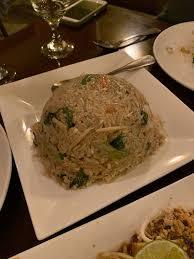 auburn thai garden restaurant 93