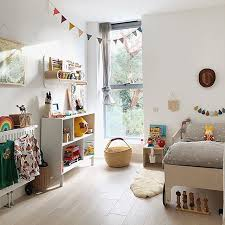 Chloeuberkid Kids Toy Storage Basket Kids Room It S Oh So Quiet And Not Sure If We Like It It S The Tim Kids Room Design Kids Room Creative Kids Rooms
