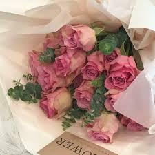 Hanadi Rose مساء الخير زبائنا عروض الورد الطبيعي بوكي Facebook