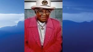 Pearl Johnson, Warren, Ohio | WKBN.com