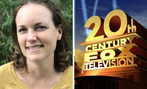 Bob's Burgers' EP Nora Smith Signs Overall Deal With 20th Century Fox TV –  Deadline