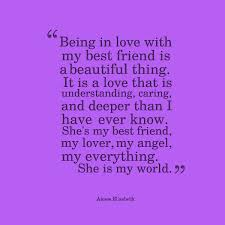i love my best friend quotes for girls quotesgram