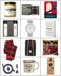 12 gift ideas for men coco