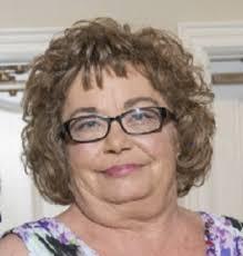 Claudia Johnson   Obituary   Logansport Pharos Tribune