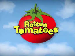 Audience reviews on Rotten Tomatoes are easily manipulated. That's ...