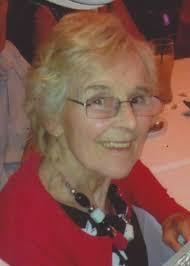 Dolores Smith Obituary - Hamilton, ON