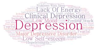Depression - Anxiety, Trauma & PTSD Specialist Therapy
